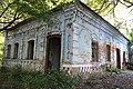 Житловий будинок село Миколаїв.jpg