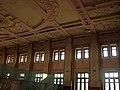 Зала очікування Жмеринського вокзалу 02.JPG