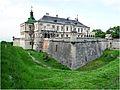 Замок в Подгорцах.jpg