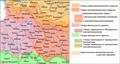 Западные-южнорусские-говоры-1914-года.png