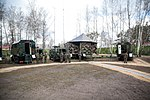 Заходи з нагоди третьої річниці Національної гвардії України IMG 2252 (1) (32856528454).jpg