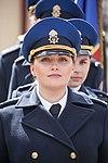 Заходи з нагоди третьої річниці Національної гвардії України IMG 2625 (4) (32856574084).jpg