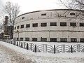 Здание круглой бани, улица Карбышева, 29А 2.jpg