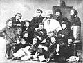 ИАХ. Воспитанники Академии художеств (1864-1867).jpg