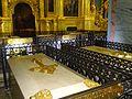 Интерьер собора - 9.jpg