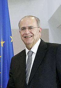 Иоаннис Касулидис.jpg