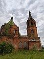 Камгорт Введенская церковь 05.jpg