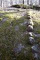 Камінне село, березень 13.jpg