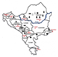 Карта на Балканския полуостров.png