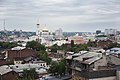 Кафедральный собор Рождества Пресвятой Богородицы, Ростов-на-Дону, вид сверху.jpg