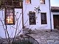 Керимовата къща.jpg