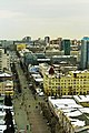 Кировка. Вид с 18 этажа Челябинск-сити - panoramio.jpg