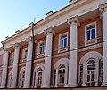 Кожевенная, дом 11.jpg