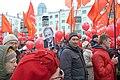 Коммунисты в Екатеринбурге 1 мая 2019 года.jpg