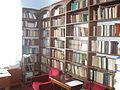 Корнин бібліотека.JPG