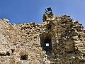 Крым, мыс Агира - Башня Чобан-Куле 06.jpg