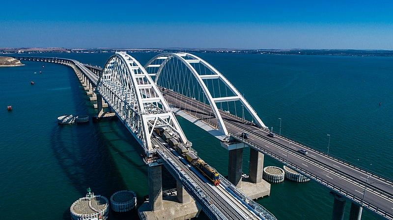 File:Крымский мост (Росавтодор) 3.jpg