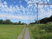 Куликівка біля залізничного вокзалу IMG 3720 02.JPG
