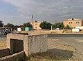 Майский посёлок - panoramio (17).jpg