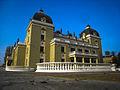 Македонскиот народен театар.jpg
