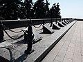 Мемориальные доски с именами Героев (1).jpg