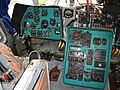 Миль Ми-14 75099, Саки (Новофедоровка) RP31513.jpg
