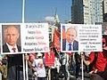 Митинг протеста против повышения пенсионного возраста (Москва, 22.09.2018) 14.jpg