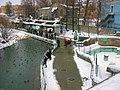 Московский зоопарк, м.Баррикадная, Москва, Россия - panoramio - Oleg Yu.Novikov.jpg