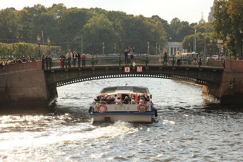 Мост Инженерный Первый.JPG