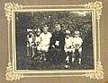 Моя прапрабабушка Елена Николаевна Быстреевская (Краснопевкова) (10187632025).jpg