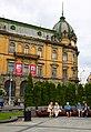 Музей Етнографії та художніх (2013).jpg