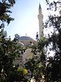 Мустафа Пашина џамија 7.JPG