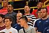 М20 EHF Championship MKD-SUI 24.07.2018-2868 (42713795095).jpg