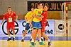 М20 EHF Championship MKD-UKR 26.07.2018-4288 (42753137205).jpg