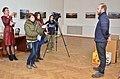 Нагородження переможців Місяця Тернополя і відкриття виставки світлин - 17049432.jpg