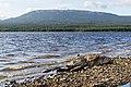 Национальный парк Зюраткуль Саткинский район Челябинская область 12.jpg