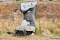 Національний історико-археологічний заповідник «Ольвія» 6.jpg