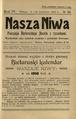Наша Ніва-1909-49.pdf