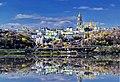 На Дніпрових схилах 07.jpg