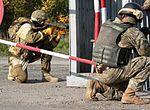 На Дніпропетровщині десантники вдосконалюють професійну майстерність під час бригадних тактичних навчань (30129146885).jpg