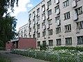 Общежитие Братского университета - panoramio.jpg