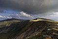 Осінь на Чорногорі.jpg