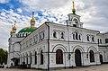 Палата трапезна з церквою Антонія і Феодосія у Києві.jpg