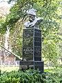 Пам'ятник Т.Г. Шевченку Козелець.jpg
