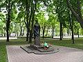 Пам'ятник воїнам-інтернаціоналістам 2307.jpg