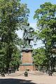Памятник Петру I (Кронштадт)6.JPG
