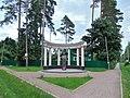 Памятник в Сиверском.jpg