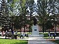 Памятник - panoramio (99).jpg