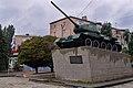 Пам'ятник громадянському подвигу краснодонців.jpg