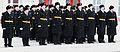 Парад. 2012-02-23 - 12.JPG